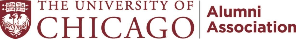 UChicago Alumni